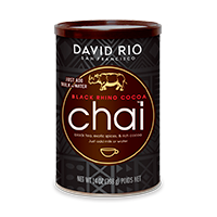 Black Rhino Chai